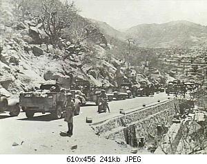 Нажмите на изображение для увеличения Название: Indian_Army_in_Eritrea_1941.jpg Просмотров: 2 Размер:240.8 Кб ID:1219151