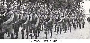 Нажмите на изображение для увеличения Название: Force_Publique_leaving_for_Ethiopia.jpg Просмотров: 1 Размер:59.2 Кб ID:1219153