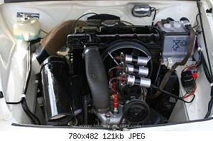 Нажмите на изображение для увеличения Название: 1961-junior-deluxe-2i.jpg Просмотров: 0 Размер:103.8 Кб ID:948152