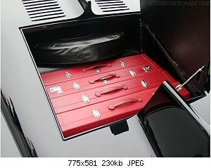 Нажмите на изображение для увеличения Название: Rolls Royce Phantom I Jonckheere_6.jpg Просмотров: 1 Размер:229.6 Кб ID:1159414