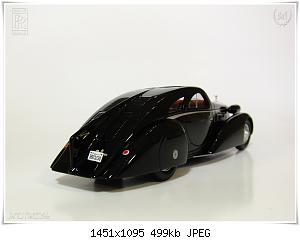 Нажмите на изображение для увеличения Название: Rolls Royce Phantom Jonckheere (2) Bos.JPG Просмотров: 3 Размер:499.2 Кб ID:1159418