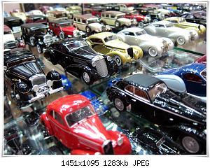 Нажмите на изображение для увеличения Название: Rolls Royce Phantom Jonckheere (8) Bos.JPG Просмотров: 7 Размер:1.25 Мб ID:1159424