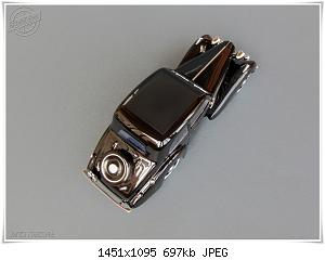 Нажмите на изображение для увеличения Название: Studebaker (5) Dg.JPG Просмотров: 1 Размер:696.9 Кб ID:1159445