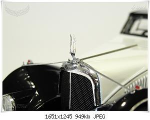Нажмите на изображение для увеличения Название: Voisin C27 Aerosport (7) Sp.jpg Просмотров: 1 Размер:949.2 Кб ID:1159694