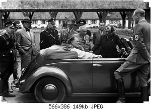 Нажмите на изображение для увеличения Название: VW Kafer 3.jpg Просмотров: 3 Размер:149.1 Кб ID:1159706