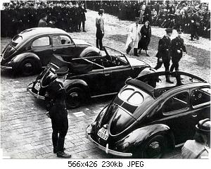 Нажмите на изображение для увеличения Название: VW Kafer 4.jpg Просмотров: 5 Размер:230.2 Кб ID:1159707