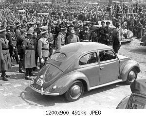 Нажмите на изображение для увеличения Название: VW Kafer 6.jpg Просмотров: 5 Размер:491.0 Кб ID:1159709