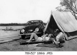 Нажмите на изображение для увеличения Название: VW Kafer 8.jpg Просмотров: 4 Размер:185.6 Кб ID:1159711
