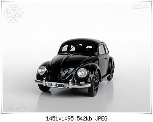 Нажмите на изображение для увеличения Название: VW Kafer (1) Sch.JPG Просмотров: 5 Размер:541.8 Кб ID:1159712