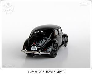 Нажмите на изображение для увеличения Название: VW Kafer (2) Sch.JPG Просмотров: 1 Размер:528.0 Кб ID:1159713