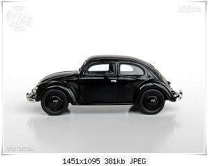 Нажмите на изображение для увеличения Название: VW Kafer (3) Sch.JPG Просмотров: 1 Размер:381.3 Кб ID:1159714