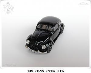 Нажмите на изображение для увеличения Название: VW Kafer (4) Sch.JPG Просмотров: 1 Размер:458.3 Кб ID:1159715