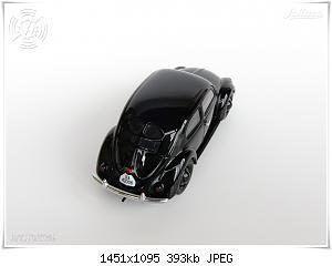 Нажмите на изображение для увеличения Название: VW Kafer (5) Sch.JPG Просмотров: 0 Размер:393.0 Кб ID:1159716