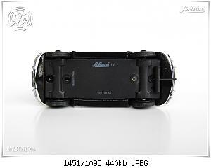 Нажмите на изображение для увеличения Название: VW Kafer (7) Sch.JPG Просмотров: 2 Размер:440.5 Кб ID:1159718