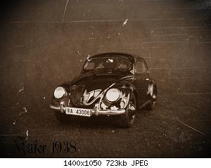 Нажмите на изображение для увеличения Название: VW Kafer (8) Sch.JPG Просмотров: 1 Размер:723.4 Кб ID:1159719