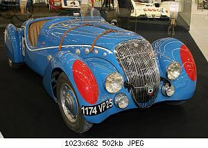 Нажмите на изображение для увеличения Название: Peugeot 302 Darl'Mat-Pourtouts_3.jpg Просмотров: 1 Размер:502.2 Кб ID:1159874
