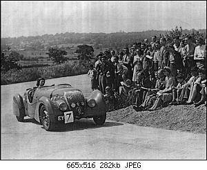 Нажмите на изображение для увеличения Название: Peugeot 402 Darl'Mat Miss Patten, 1938.jpg Просмотров: 2 Размер:281.6 Кб ID:1159887