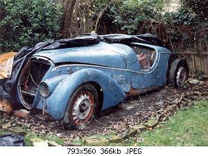 Нажмите на изображение для увеличения Название: Peugeot 402 Darl'Mat-Pourtouts_ржавый.jpg Просмотров: 1 Размер:365.6 Кб ID:1159890