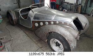 Нажмите на изображение для увеличения Название: Peugeot 402 Darl'Mat-Pourtouts_реставрация.jpg Просмотров: 1 Размер:581.9 Кб ID:1159891