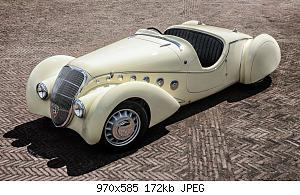 Нажмите на изображение для увеличения Название: Peugeot 402 Darl'Mat-Pourtouts_отреставр.jpg Просмотров: 1 Размер:171.6 Кб ID:1159893