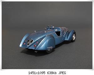 Нажмите на изображение для увеличения Название: Peugeot 302 Darl'Mat (2) Nor.JPG Просмотров: 2 Размер:637.8 Кб ID:1159896