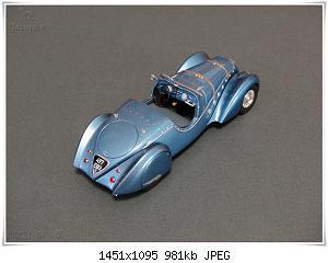 Нажмите на изображение для увеличения Название: Peugeot 302 Darl'Mat (5) Nor.JPG Просмотров: 1 Размер:980.8 Кб ID:1159899