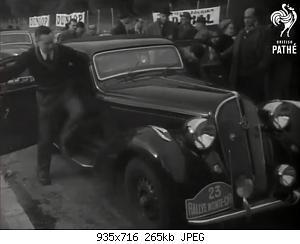 Нажмите на изображение для увеличения Название: hotchkiss_686 monte 1950 (1).jpg Просмотров: 4 Размер:264.8 Кб ID:1134422
