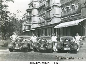 Нажмите на изображение для увеличения Название: Audi_UW_2.000km_Fahrt_1933.jpg Просмотров: 5 Размер:58.4 Кб ID:1187450