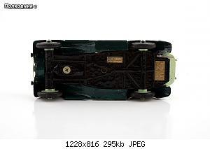 Нажмите на изображение для увеличения Название: DSC07090 копия.jpg Просмотров: 3 Размер:294.6 Кб ID:1187461