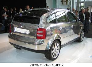 Нажмите на изображение для увеличения Название: k-AudiBA2BinBIngolstadtB5+f$C3$BCr+homepage+neu.jpg Просмотров: 0 Размер:266.8 Кб ID:1188077