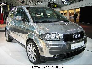 Нажмите на изображение для увеличения Название: k-AudiBA2BinBIngolstadt+f$C3$BCr+Homepage+neu.jpg Просмотров: 0 Размер:313.6 Кб ID:1188079