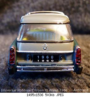 Citroen ID Break 1960 3.jpg