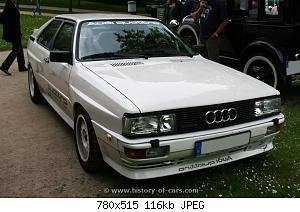 Нажмите на изображение для увеличения Название: 1980-quattro-31.jpg Просмотров: 1 Размер:112.3 Кб ID:950096