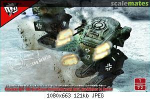 Нажмите на изображение для увеличения Название: 12.jpg Просмотров: 3 Размер:120.6 Кб ID:1209159