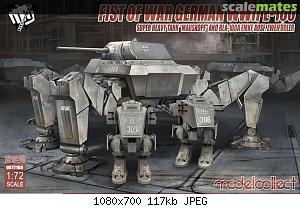 Нажмите на изображение для увеличения Название: 13.jpg Просмотров: 4 Размер:116.8 Кб ID:1209160