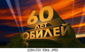 Нажмите на изображение для увеличения Название: maxresdefault (1).jpg Просмотров: 0 Размер:53.1 Кб ID:1180640
