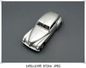 Нажмите на изображение для увеличения Название: Alfa Romeo 6C 2500 (4) M.JPG Просмотров: 0 Размер:872.1 Кб ID:1180943