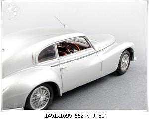 Нажмите на изображение для увеличения Название: Alfa Romeo 6C 2500 (7) M.JPG Просмотров: 2 Размер:662.1 Кб ID:1180946