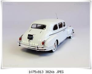 Нажмите на изображение для увеличения Название: ЗИС-110 бел (2) DA.JPG Просмотров: 0 Размер:382.3 Кб ID:1181609