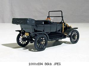 1914 Ford T Touring _03_.jpg