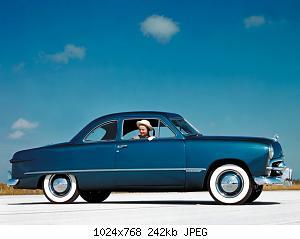 Нажмите на изображение для увеличения Название: autowp.ru_ford_custom_club_coupe_1.jpeg Просмотров: 2 Размер:241.8 Кб ID:1072259