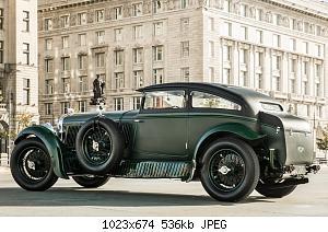 Нажмите на изображение для увеличения Название: Bentley BlueTrain 2.jpg Просмотров: 1 Размер:536.4 Кб ID:1132478