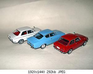 Нажмите на изображение для увеличения Название: Colobox_Opel_Kadett_B_Coupe_Vitesse~08.JPG Просмотров: 2 Размер:291.5 Кб ID:1201483
