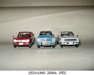 Нажмите на изображение для увеличения Название: Colobox_Opel_Kadett_B_Coupe_Vitesse~09.JPG Просмотров: 2 Размер:264.5 Кб ID:1201484