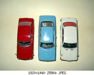 Нажмите на изображение для увеличения Название: Colobox_Opel_Kadett_B_Coupe_Vitesse~10.JPG Просмотров: 1 Размер:257.9 Кб ID:1201485