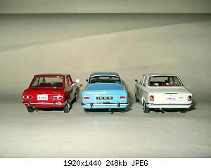 Нажмите на изображение для увеличения Название: Colobox_Opel_Kadett_B_Coupe_Vitesse~11.JPG Просмотров: 2 Размер:248.2 Кб ID:1201486