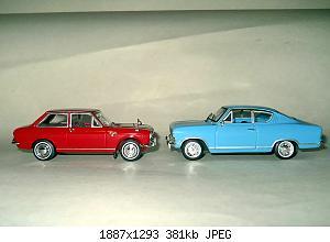 Нажмите на изображение для увеличения Название: Colobox_Opel_Kadett_B_Coupe_Vitesse~12.JPG Просмотров: 2 Размер:381.2 Кб ID:1201487