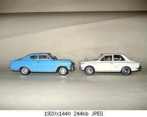 Нажмите на изображение для увеличения Название: Colobox_Opel_Kadett_B_Coupe_Vitesse~13.JPG Просмотров: 1 Размер:244.2 Кб ID:1201488
