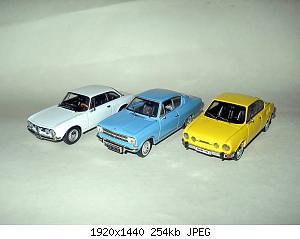 Нажмите на изображение для увеличения Название: Colobox_Opel_Kadett_B_Coupe_Vitesse~14.JPG Просмотров: 2 Размер:254.4 Кб ID:1201489