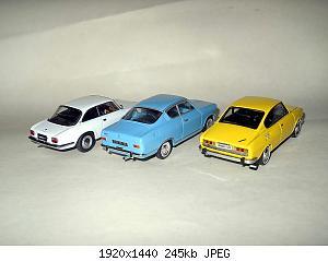 Нажмите на изображение для увеличения Название: Colobox_Opel_Kadett_B_Coupe_Vitesse~15.JPG Просмотров: 3 Размер:244.6 Кб ID:1201490